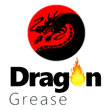 Dragon Grease
